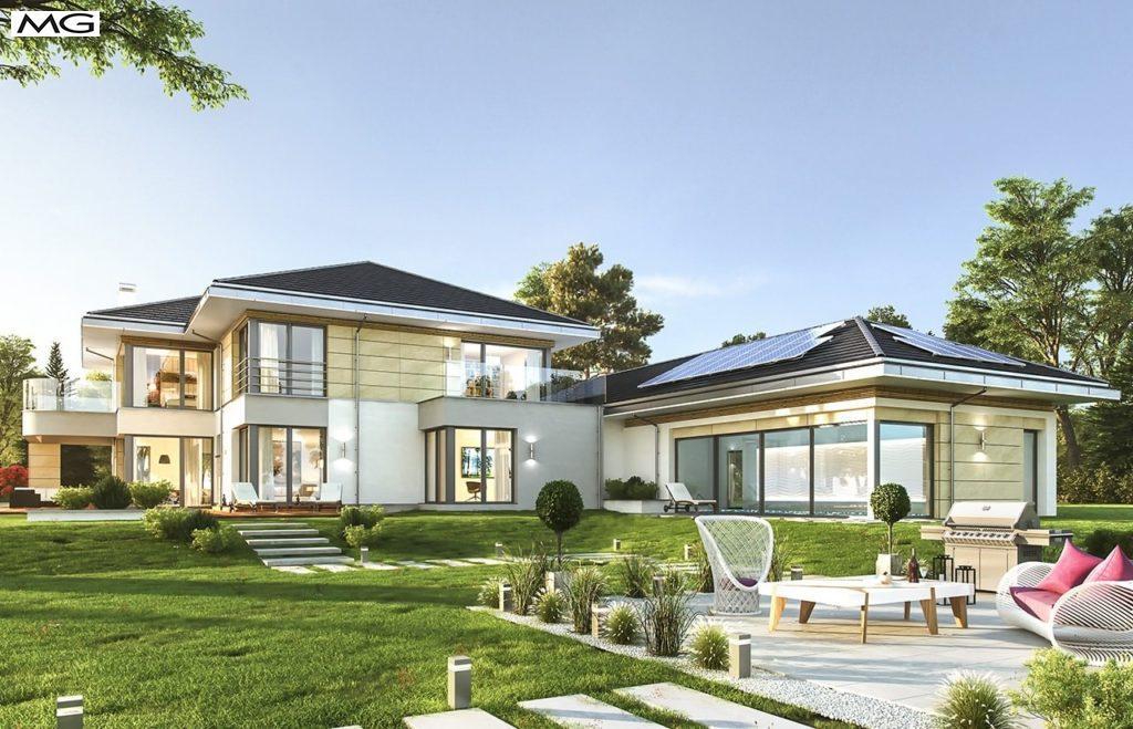 projekt-domu-rezydencja-z-widokiem-wizualizacja-tyl-2_1